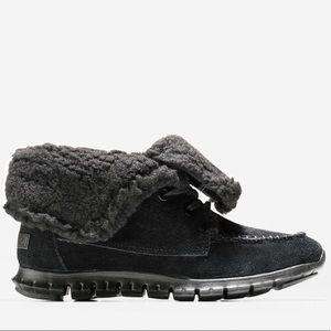 Cole Haan Shoes - NWT COLE HAAN ZEROGRAND CHUKKA